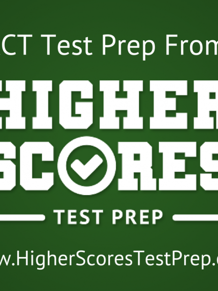 ACT-Prep-Online-with-Higher-Scores-Test-Prep