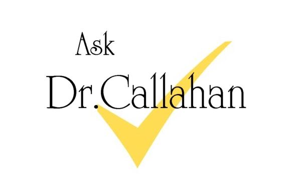 AskDrCallahan