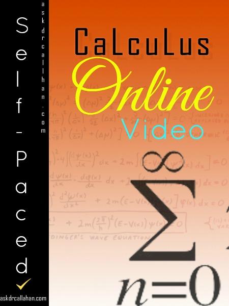 Calc1SP1