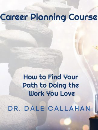 Career Planning Course
